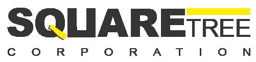 Logo Square Tree Corp