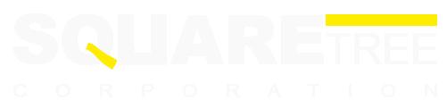 Logo-Square-Tree-Corp-Blanco.png